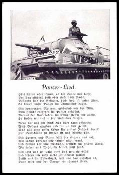 Canzoni nella seconda guerra mondiale ww2, Panzerlied, Fallschirmjagerlied, faccetta nera, giovinezza, seconda guerra mondiale, panzer lied, canzoni seconda guerra mondiale