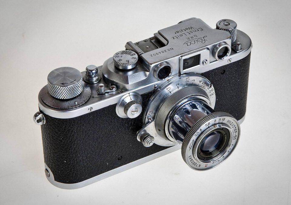 Macchine fotografiche ww2, macchine fotografiche guerra, Leica, Leica 3c; Leica 1930, Leica 1940, leica nazi, Leica pre war, Leica 3c 1941