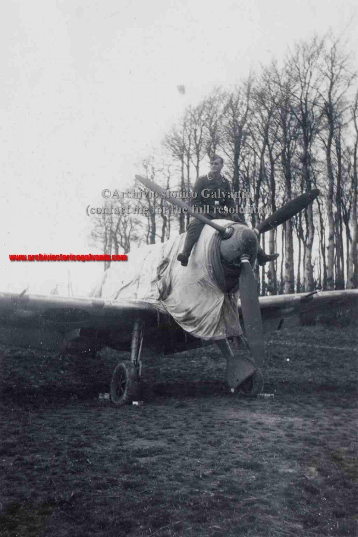 Fécamp 1940, Fécamp 1941, Fécamp 1942, Fécamp 1943, Fécamp 1944, Fécamp occupation, Fécamp sainte Hélène Bondeville, Nomandia ww2, Normandia d-day, Bf 109, operazione leone marino, Luftwaffe, D- Day, Messerschmitt Bf 109