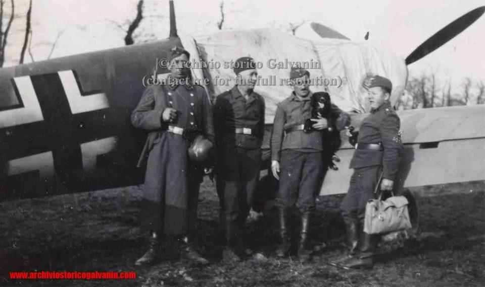 Fécamp ww2, Fécamp 1940, Fécamp 1941, Fécamp 1942, Fécamp 1943, Fécamp 1944, Fécamp occupation, Fécamp sainte Hélène Bondeville, Nomandia ww2, Normandia d-day, Bf 109, operazione leone marino, Luftwaffe, cani nazisti, Luftwaffe, Messerschmitt Bf 109, Londra 1940