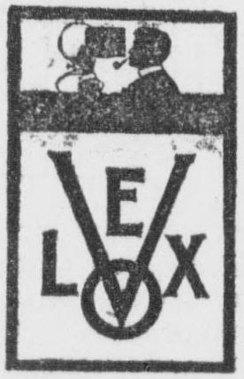 Velox paper, carta fotografica Velox