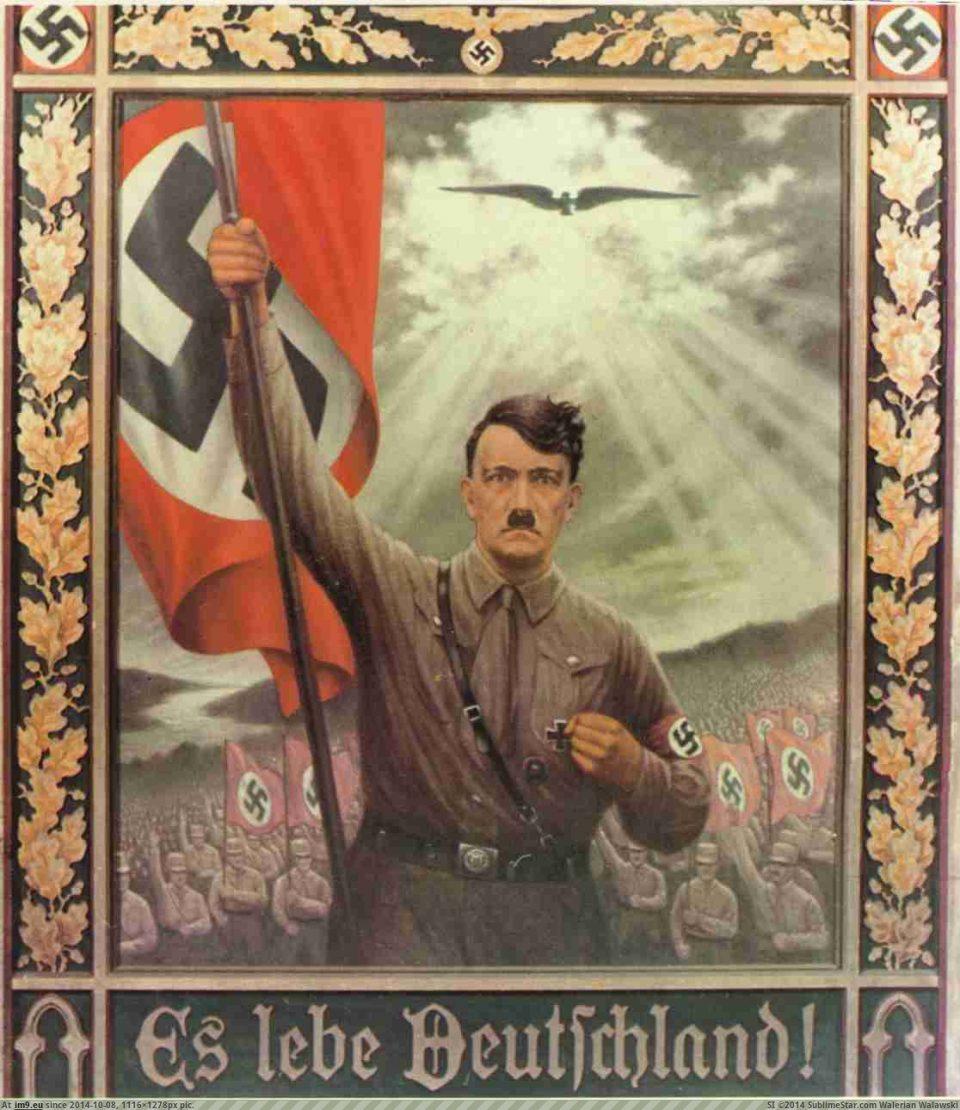 Propaganda Hitler, propaganda nazismo, propaganda seconda guerra mondiale, propaganda fascismo, propaganda ww2