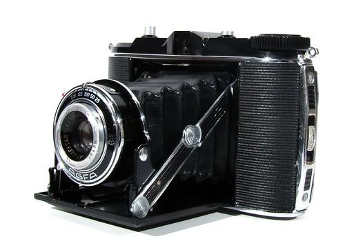Macchine fotografiche ww2, macchine fotografiche guerra, Agfa Jsolette, Agfa ww2, Agfa 1940, Agfa soldatenkamera, agfa jsolette, agfa color, agfa lupex, agfa 1939