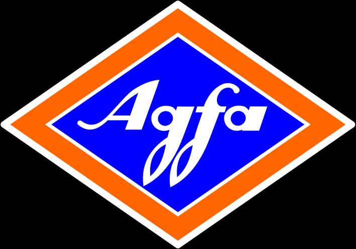Agfa, Agfa ww2, agfa 1940, Agfa Brovira, Agfa Lupex, Agfa Color, carta fotografica 1930, 1940