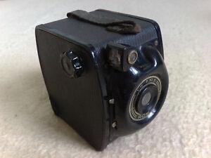 Macchine fotografiche ww2, macchine fotografiche guerra, bencini 1938, Bencini ww2 Bencini seconda guerra mondiale, Bencini Fascismo, bencini roby 1938