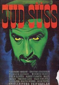 Film propaganda tedeschi, jud suss, ebreo film, antisemitismo, suss l' ebreo, cineluce Roma, ww2, seconda guerra mondiale, film seconda guerra mondiale, film nazisti