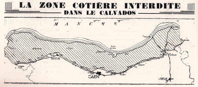 Caen ww2, Caen 1941, Caen 1942, caen 1944, Caen occupation, Caen seconda guerra mondiale, Abbaye aux hommes caen, Normandie ww2, Normandie 1944