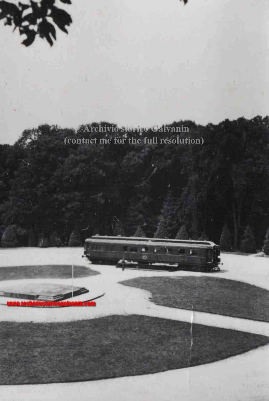 Compiegne, Compiegne 1940, Compiegne ww2, Compiegne wagon, Compiegna armistice, Compiegne seconda guerra mondiale, Compiegne Hitler