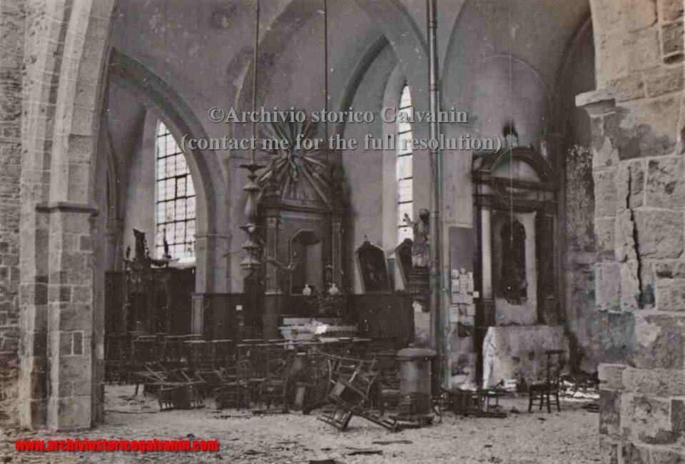Lille 1940, Lille occupation, Lille ww2, Lille mosa, lille molinié, bltizkrieg lille, battaglia di lille, chiesa lille