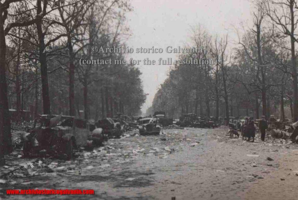 Lille 1940, Lille occupation, Lille ww2, Lille mosa, lille molinié, bltizkrieg lille, battaglia di lille