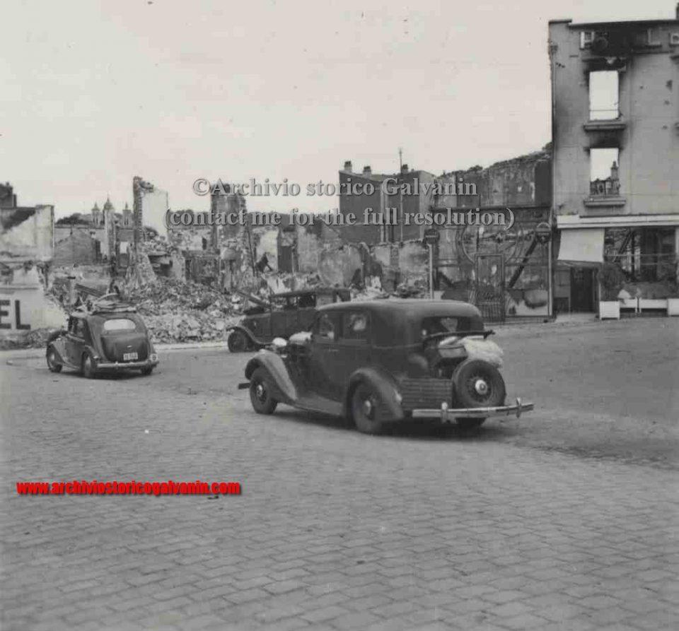 Sedan, Sedan 1940, Sedan ww2, Sedan battaglia, sedan blitzkrieg, Campagna di Francia, Bulson battle, battaglia di Bulson, Maginot linea, 1940 frankreick