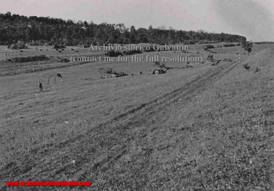 Sedan, Sedan 1940, Sedan ww2, Sedan battaglia, sedan blitzkrieg, Campagna di Francia, Bulson battle, battaglia di Bulson, Maginot linea, 1940 frankreick, artiglieria