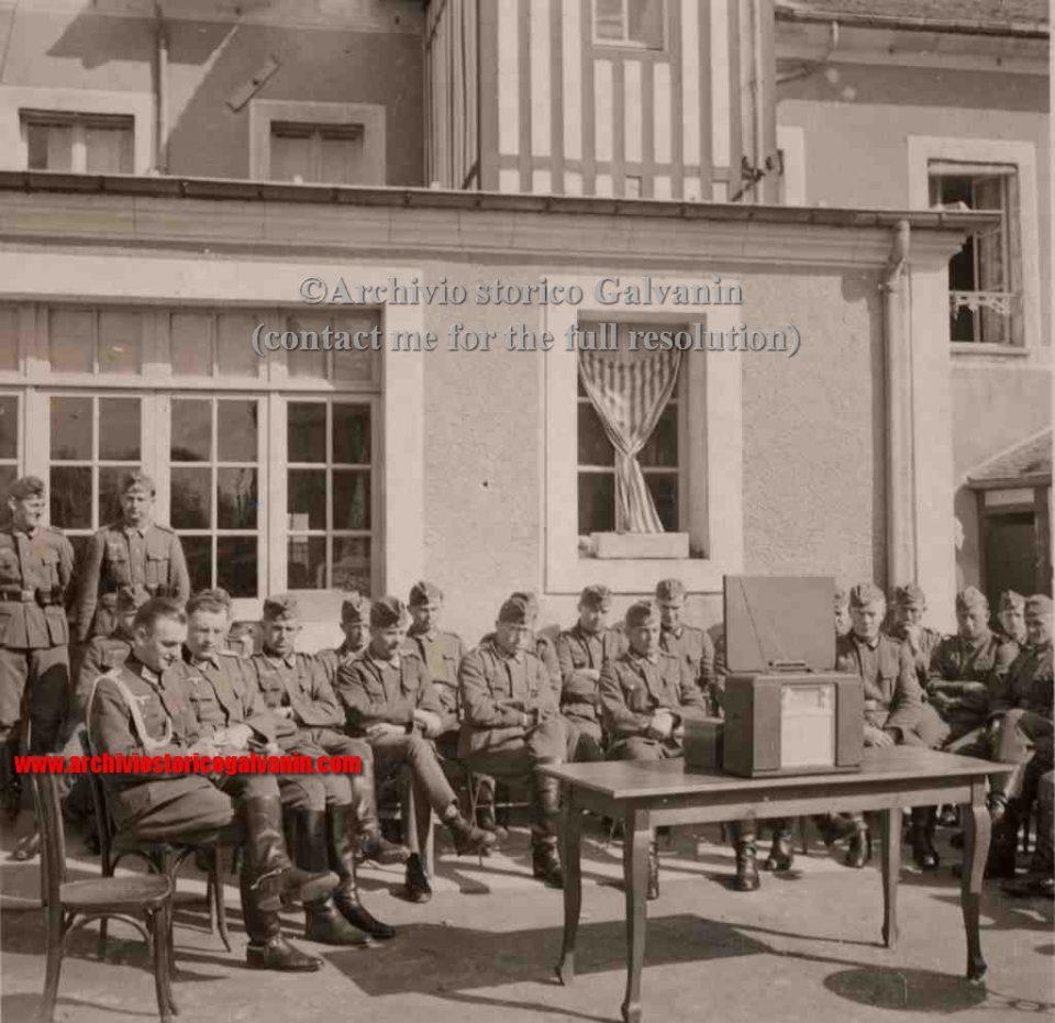 Troarn 1940, Troarn 1941, Troarn 1942, troarn 1943, troarn 1944, Troarn Normandie, troarn ww2, Normandie 1944, Goddwood operation, Dives 1944