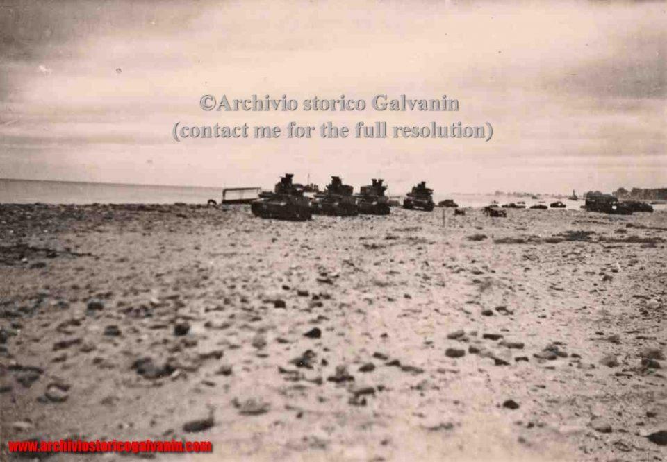Dunkirk 1940, Dunkerque 1940, Dunkerque ww2, Dynamo operazione, Fall gelb 1940, Normandie 1940, Campagna di Francia, 4 Giugno 1940,Vickers Mk VI, campagna di Francia