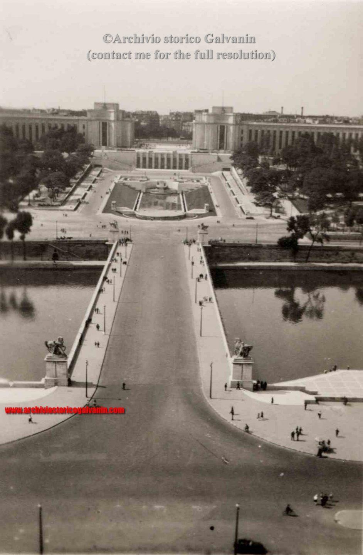 Tour Eiffel 1940, Tour Eiffel 1941, Tour Eiffel 1942, Tour Eiffel 1943, Tour Eiffel 1944, Tour eiffel occupation, Tour eiffel hitler, Tour eiffel ww2