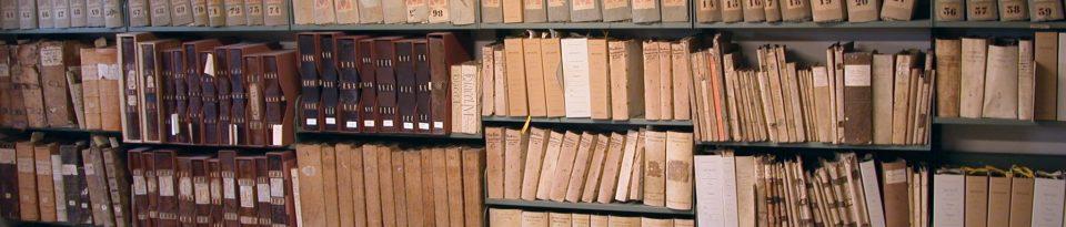 Documenti originali seconda guerra mondiale. archivio storico di stato, istituto luce documenti, Libia 1940, Libia 1941, Libia 1942, Italo balbo, ricerche seconda guerra mondiale, tesina seconda guerra mondiale, Cirenaica, tripolitania.