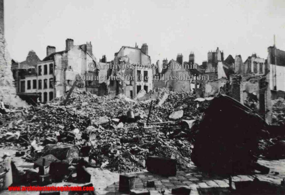 Dunkirk 1940, Dunkerque 1940, Dunkerque ww2, Dynamo operazione, campagna di Francia, BEF campagna di Francia, blitzkrieg