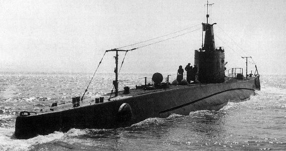 U Boot tedeschi, u boot libia, u boot prima guerra mondiale, sottomarini prima guerra mondiale, guerra nei mari, Bardia, misurata, guerra sottomarina, tripoli, Bengasi